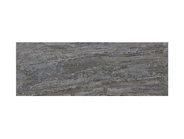 Настенная плитка  31,6x90 Desert Blue