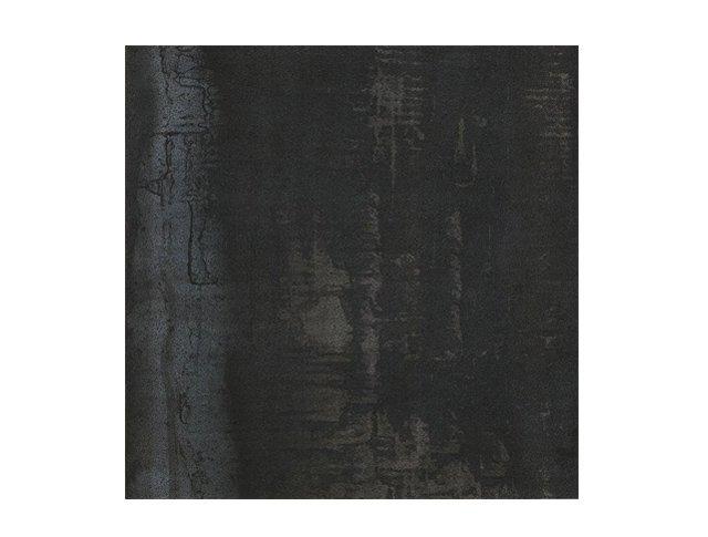 Керамогранит  59,6x59,6 Detroit Antracita