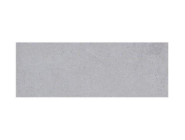 Настенная плитка  31,6x90 Dover Acero