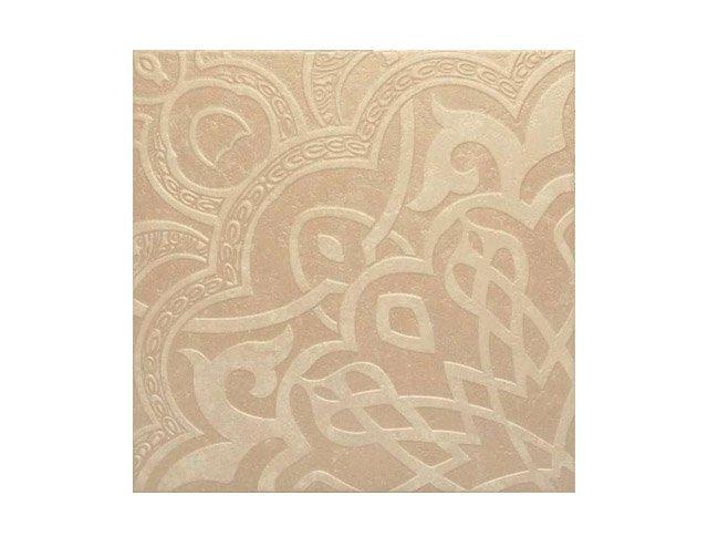 Керамическая плитка  45x45 Alhambra Decor Multi