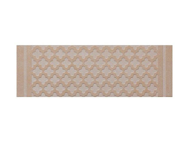 Керамическая плитка  25x75 Medina Multi