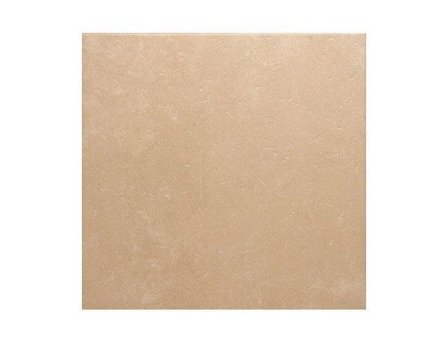 Керамическая плитка 45x45 Alhambra Honey