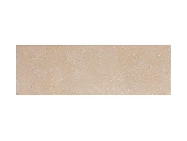 Керамическая плитка  25x75 Alhambra Honey