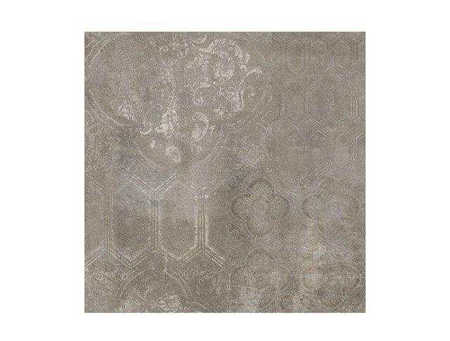 Керамическая плитка  60x60 Atelier Bronze Lap.