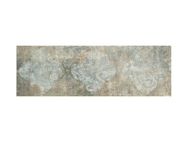 Керамическая плитка  29,5x90 Temps Bronze