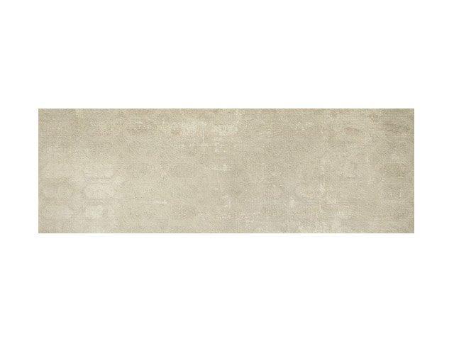 Керамическая плитка  29,5x90 Atelier Grey