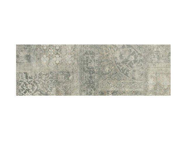 Керамическая плитка  29,5x90 Florian Bronze
