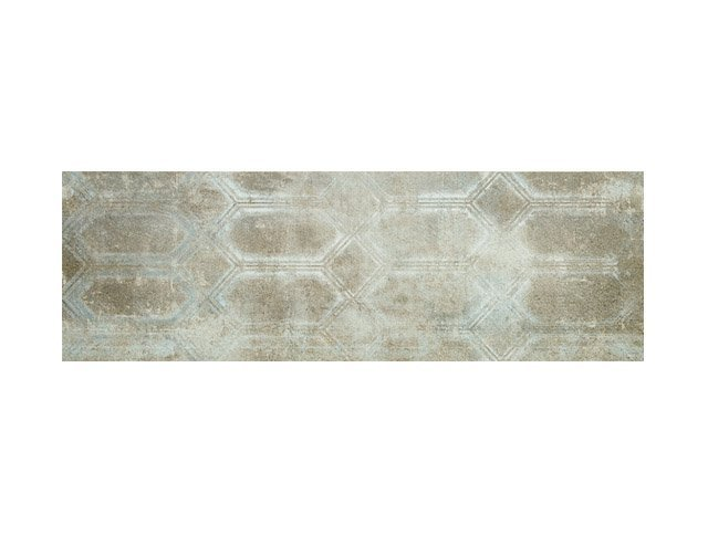 Керамическая плитка  29,5x90 Losang Bronze