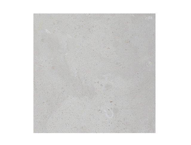 Керамогранит  59,6x59,6 Dover Caliza