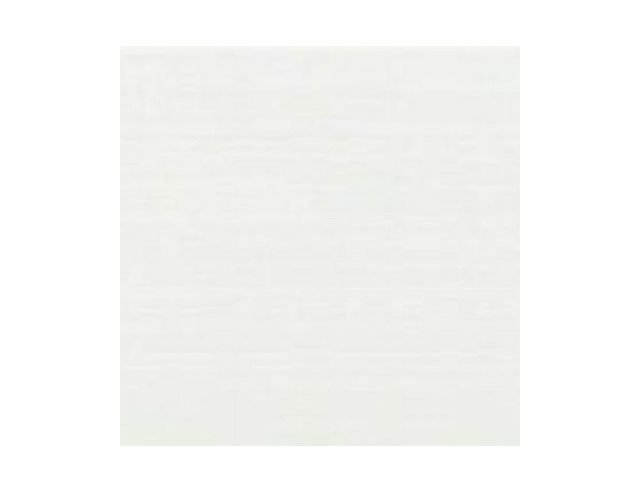 Керамическая плитка  31x31 Gala White