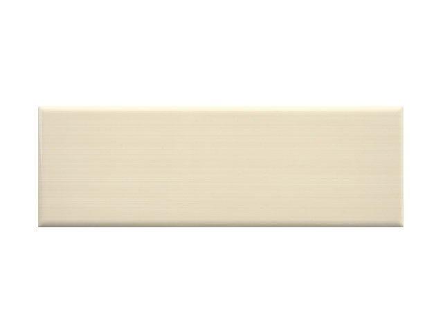 Керамическая плитка  20x60 Gala Cream