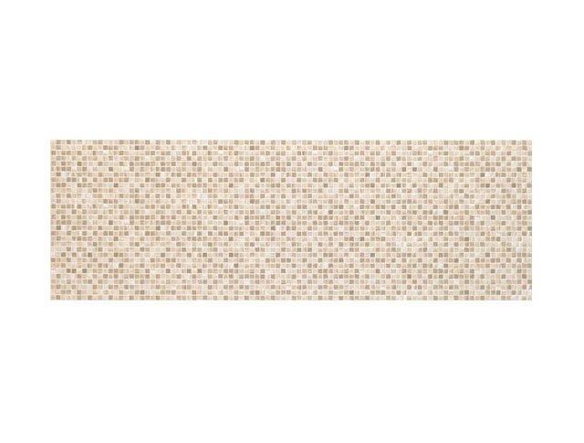 Керамическая плитка  29,5x90 Mos. Pulsmix Brown