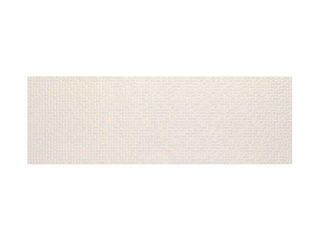 Керамическая плитка  29,5x90 Mos. Puls Sand