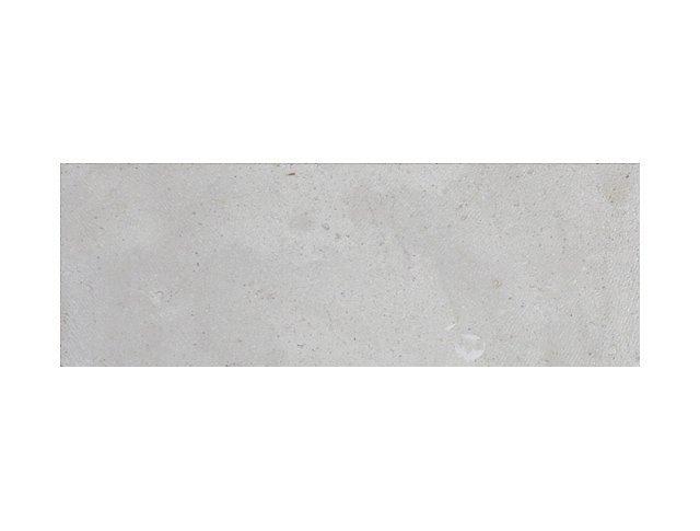 Настенная плитка  31,6x90 Dover Caliza