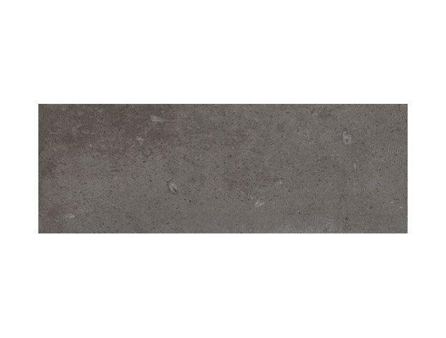 Настенная плитка  31,6x90 Dover Topo