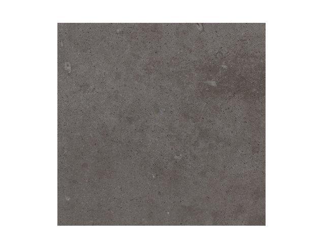 Керамогранит  59,6x59,6 Dover Topo
