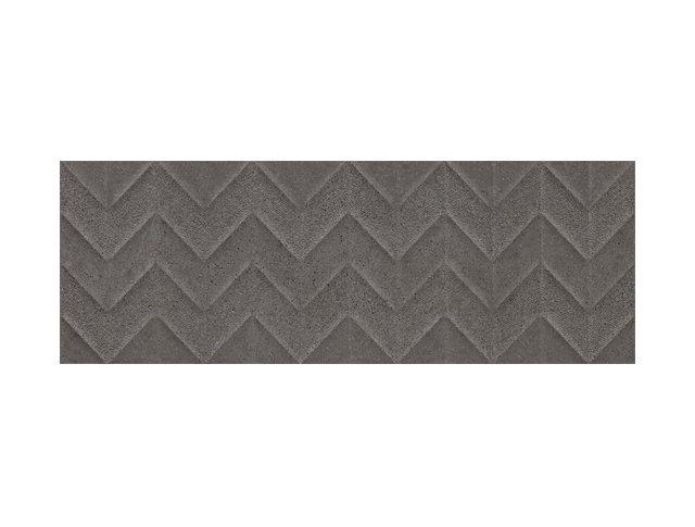 Настенная плитка  31,6x90 Dover Spiga Topo