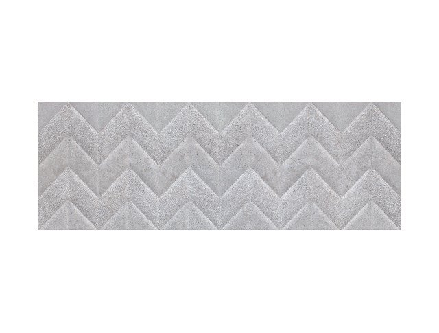 Настенная плитка  31,6x90 Dover Spiga Acero
