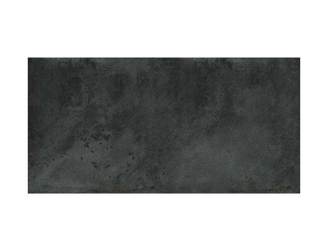Керамогранит 60x120 Heat Steel Ret