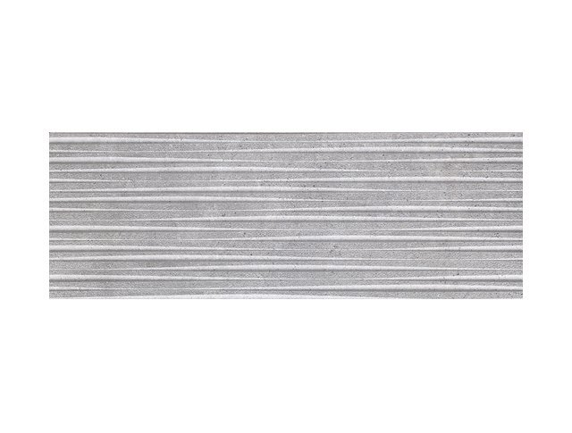 Настенная плитка  31,6x90 Dover Modern Line Acero