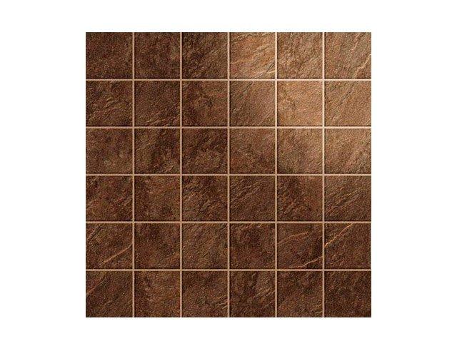 Мозаика 30x30 Heat Iron Mosaic Lap
