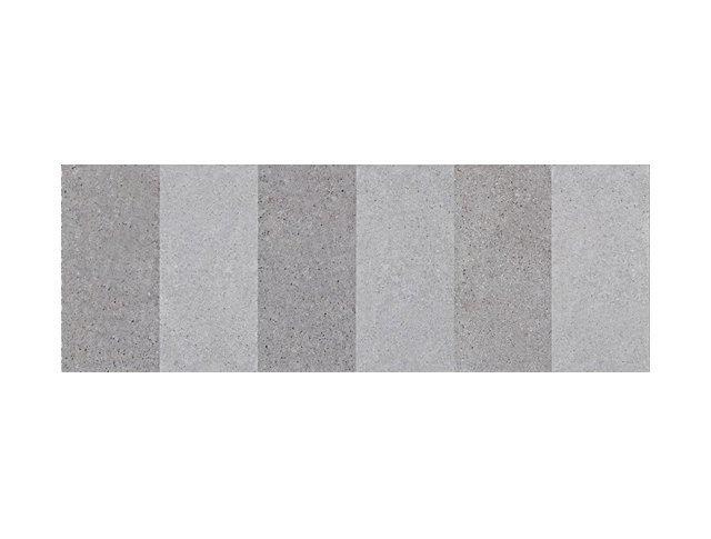 Настенная плитка  31,6x90 Dover Line Acero