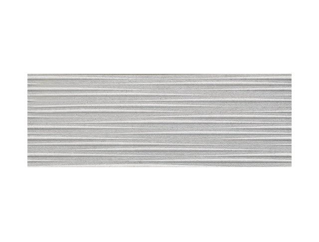 Настенная плитка  31,6x90 Dover Modern Line Caliza
