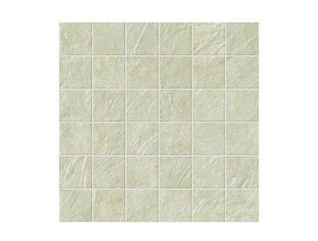 Мозаика 30x30 Land White Mosaico