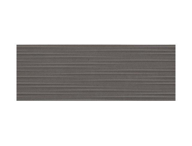 Настенная плитка  31,6x90 Dover Modern Line Topo