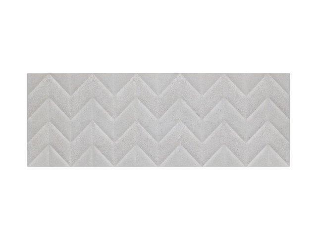 Настенная плитка  31,6x90 Dover Spiga Caliza