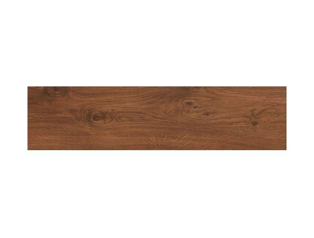 Керамогранит  22,5х90 Frame Oak