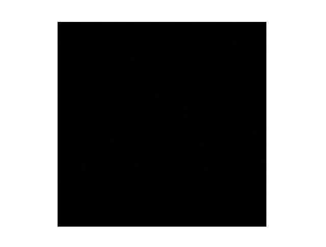 Керамогранит  59,6x59,6 Extreme Black