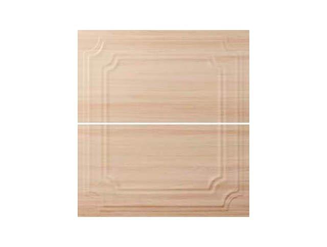 Керамическая плитка 31,5x57 Aston Wood Iroko Boiserie 3D