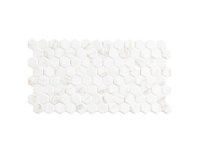 Настенная плитка  31,6x59,2 Forest Persia