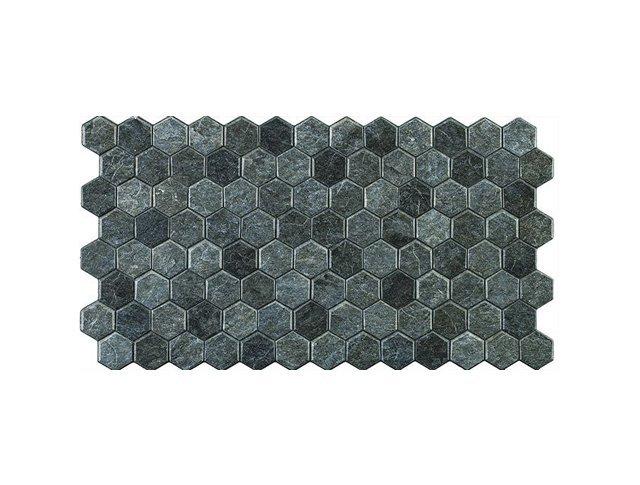 Настенная плитка  31,6x59,2 Forest Slate
