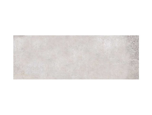 Настенная плитка  31,6x90 Glasgow Silver