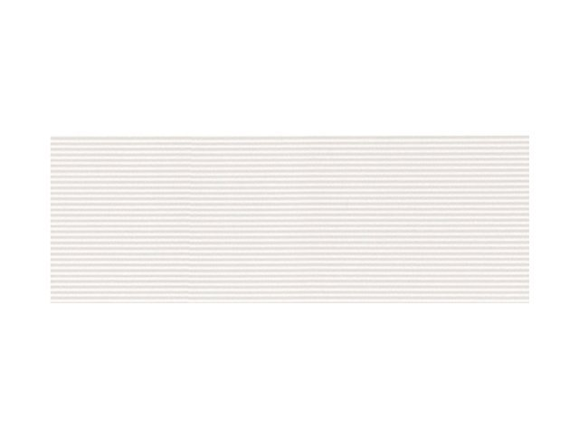 Настенная плитка  31,6x90 Glass Blanco