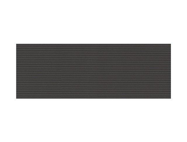 Настенная плитка  31,6x90 Glass Antracita