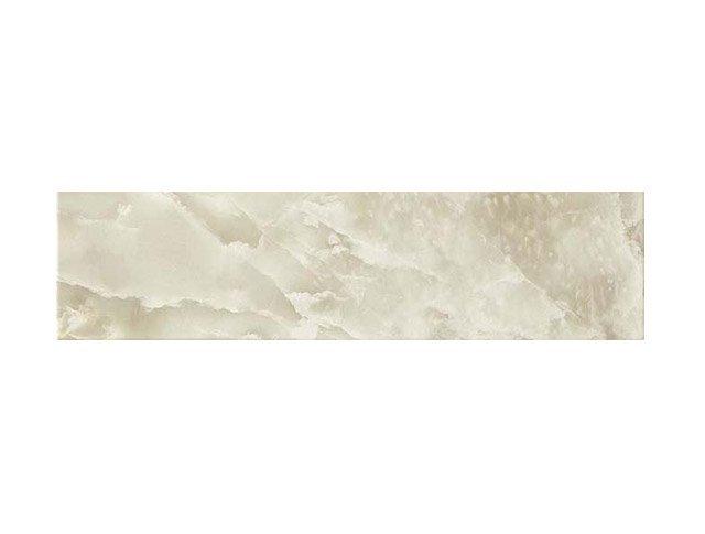Керамическая плитка  8x31,5 S.O. Persian Jade Brick