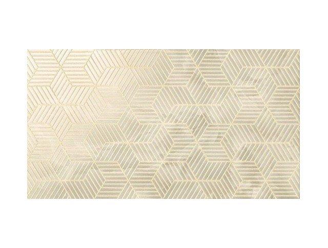 Керамическая плитка  31,5x57 S.O. Persian Jade Block