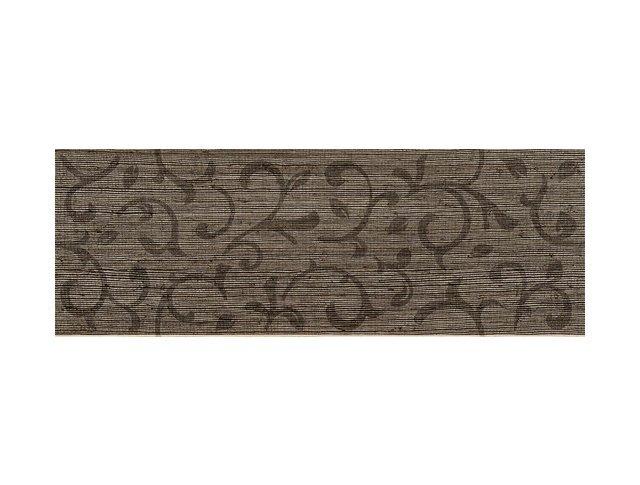 Настенная плитка  31,6x90 Japan Deco Brown