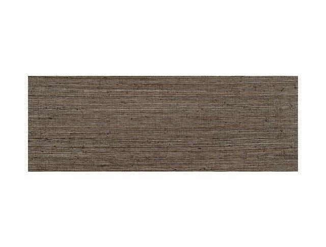 Настенная плитка  31,6x90 Japan Brown
