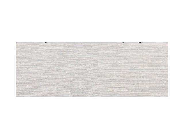 Настенная плитка  31,6x90 Japan Blanco
