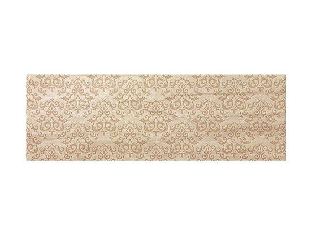 Керамическая плитка 25х75 Suprema Desert Brokade