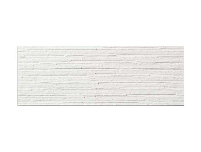 Настенная плитка  31,6x90 Jersey Nieve
