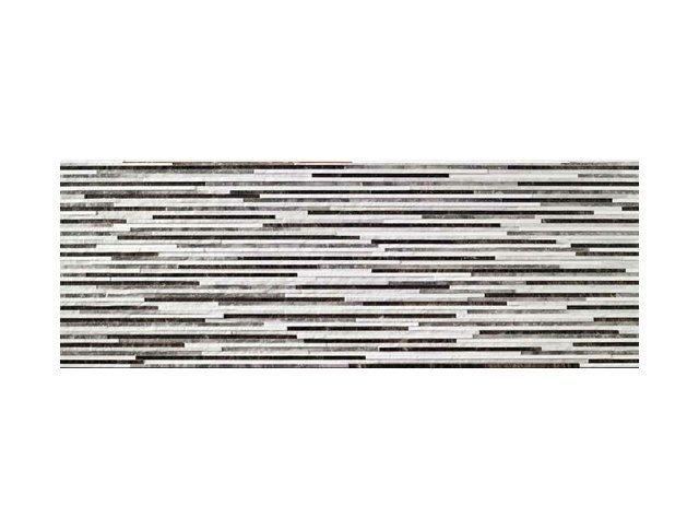 Настенная плитка  31,6x90 Jersey Mix