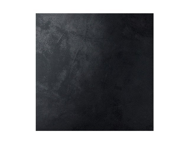 Керамогранит 60x60 Time Black 60 Lappato