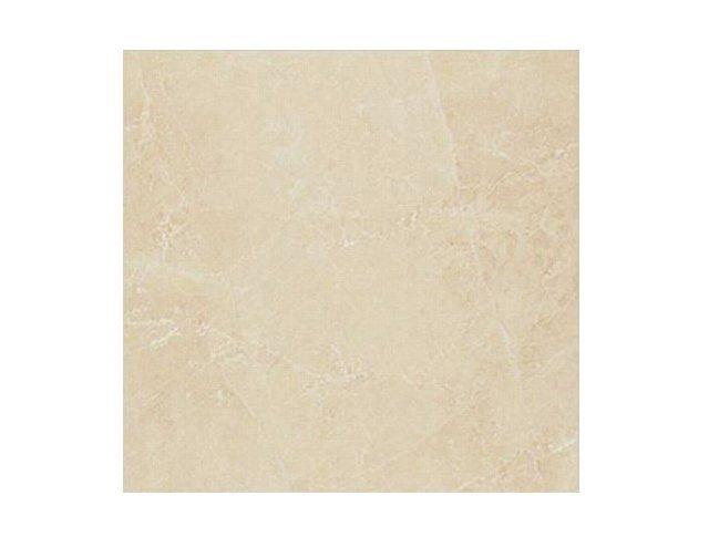 Керамогранит  43,5x43,5 Marmol Kali Crema