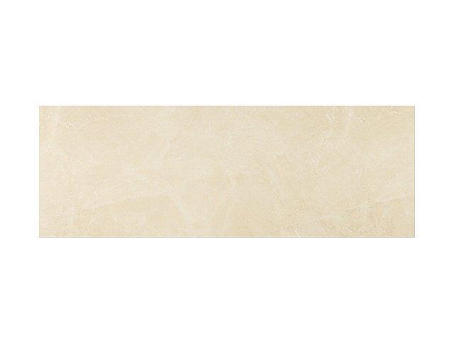 Настенная плитка  31,6x90 Kali Crema