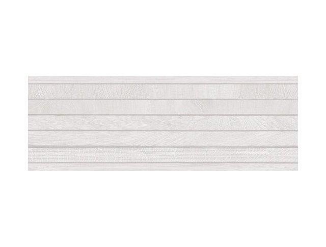 Настенная плитка  31,6x90 Liston Oxford Blanco